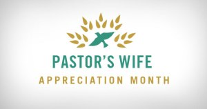 pastors-wife-month-blog